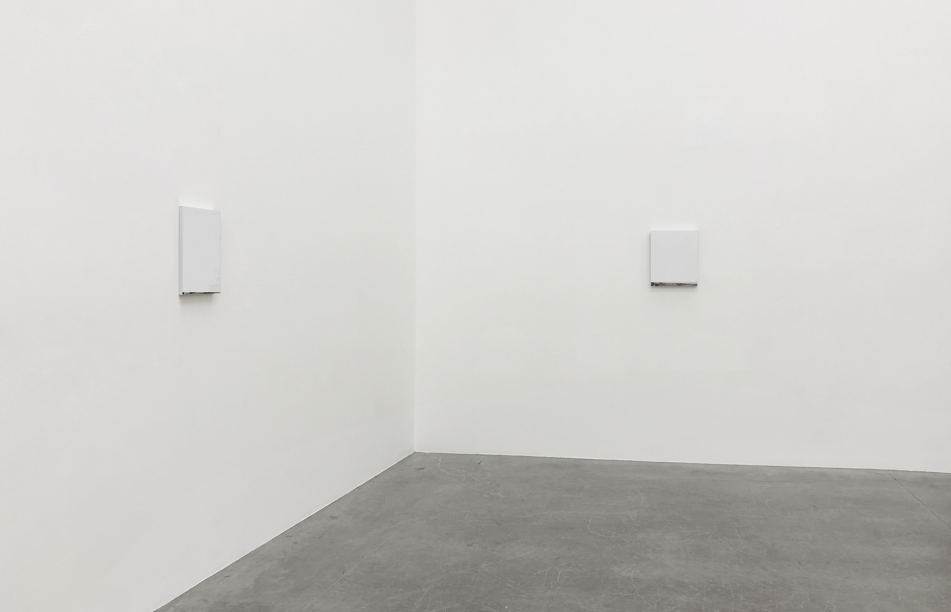 Francesco De prezzo installation view (3)
