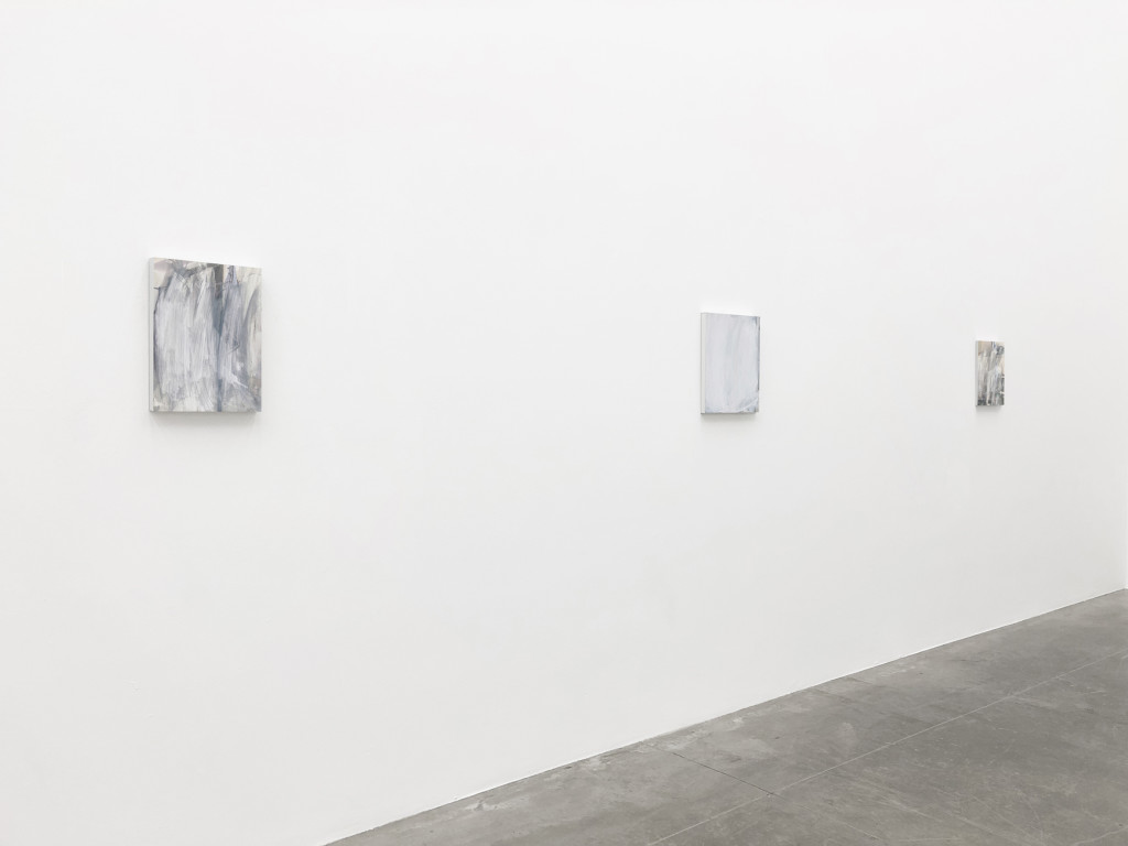 Francesco De prezzo installation view (1)